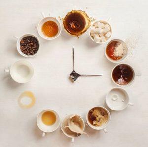 recetas para el invierno calientitas (5)