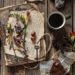 recetas para el invierno calientitas (6)