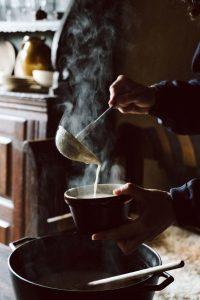 recetas para el invierno calientitas (8)