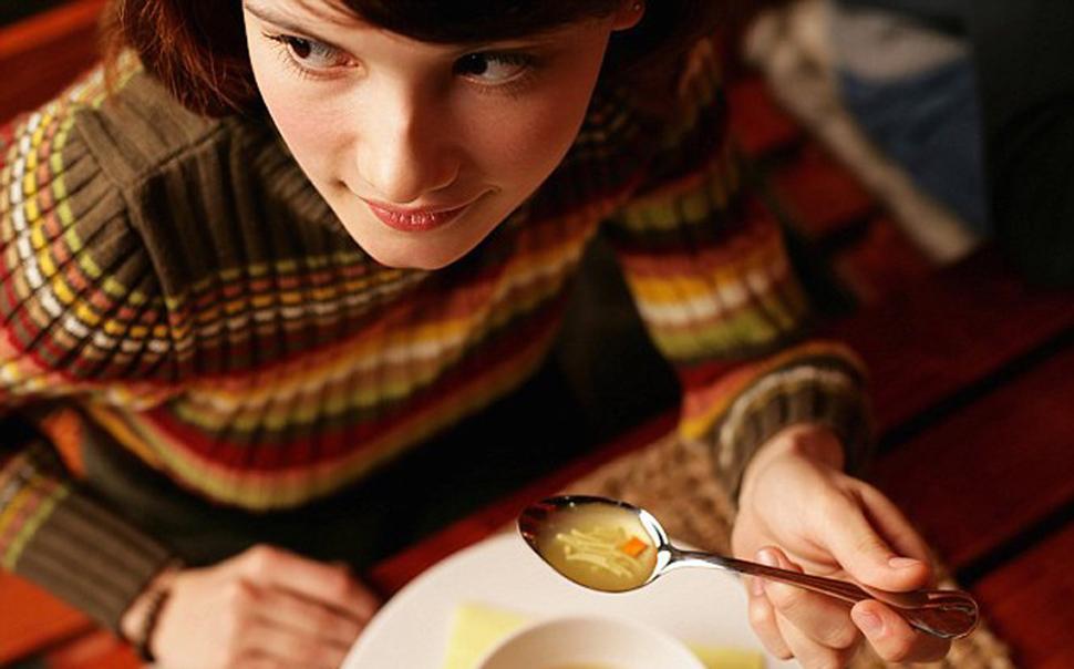 recetas para el invierno calientitas (9)