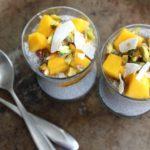 recetas para vegetarianos (3)