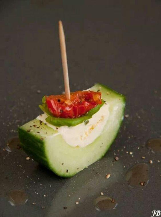 recetas vegetarianas o veganas (2)