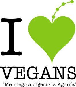 recetas vegetarianas o veganas