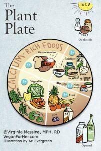 recetas vegetarianas o veganas (3)