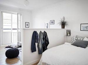 recomendaciones para decorar un piso pequeno (2)