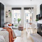 recomendaciones para decorar un piso pequeno (3)