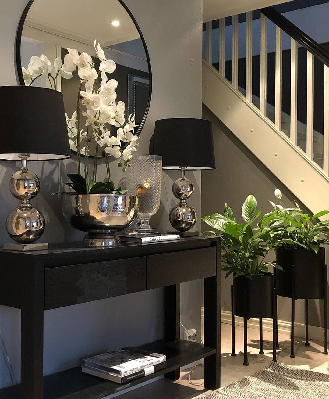 Tendencias en decoracion de interiores de casas pequeñas 2020 - 2020