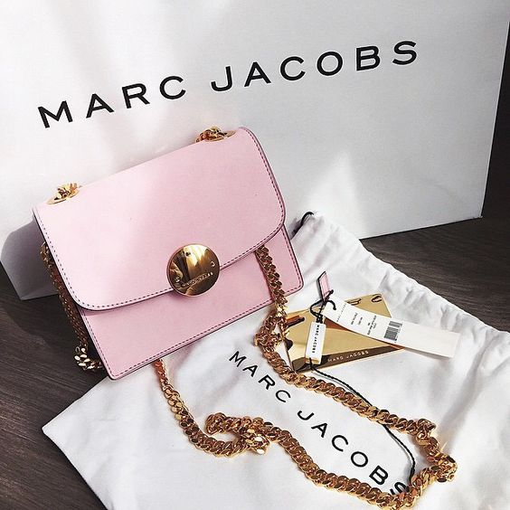 Bolsas para regalar a tu novia (2)