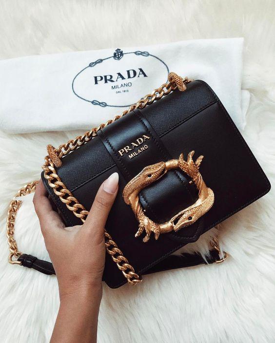 Bolsas para regalar a tu novia (3)