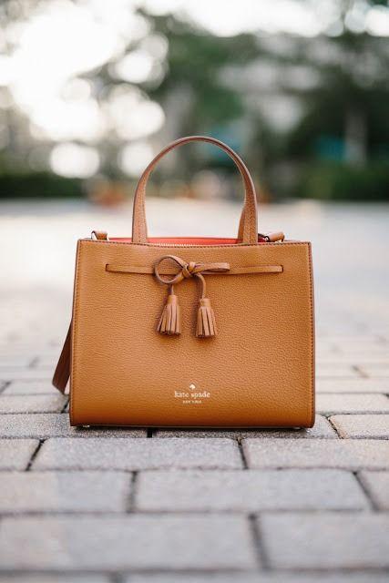 Bolsas para regalar a tu novia (5)