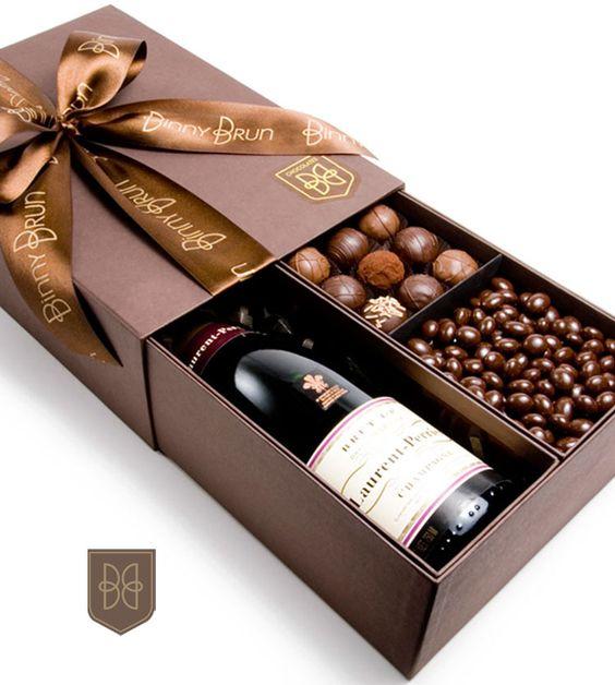 Chocolates para regalar a tu novia (3)