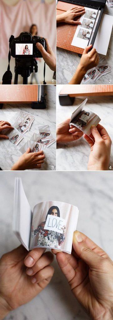 Ideas con fotos (4)
