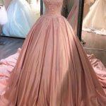 Tendencias de vestidos para quince anos (14)