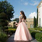 Tendencias de vestidos para quince anos (20)