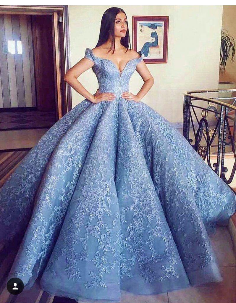 Vestidos de 15 glamurosos