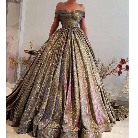 Vestidos de 15 elegantes (3)