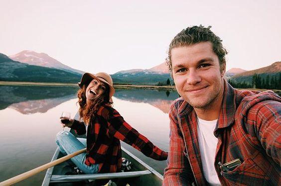 Viajes en pareja (2)