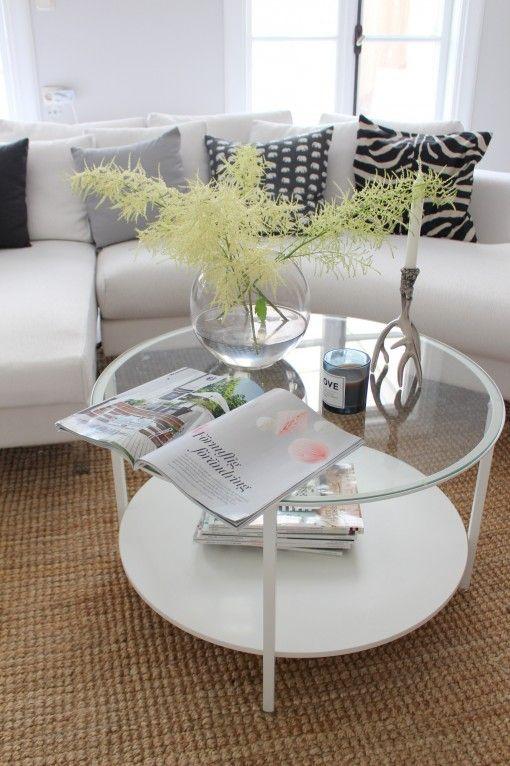 Salas Modernas Que Querr 225 S Tener Tendencias 2019