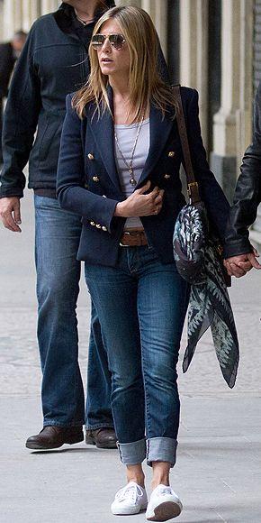 blazer para mujeres de 40 anos o mas (2)