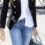 blazer para mujeres de 40 anos o mas (3)