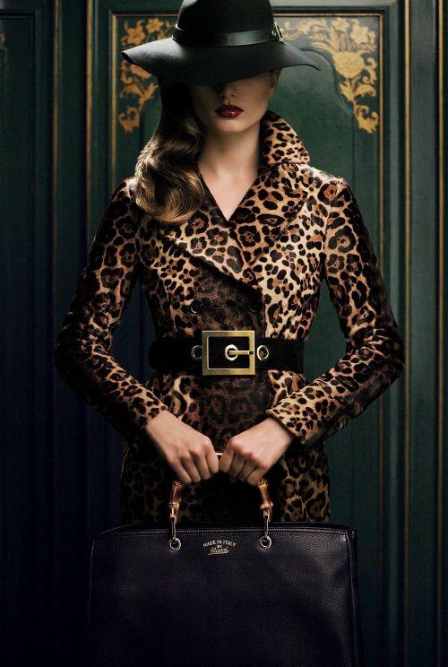 bolsos para mujeres mayores (3)