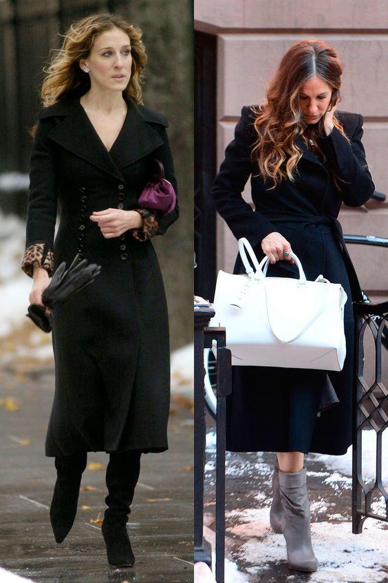 bolsos para mujeres mayores (4)