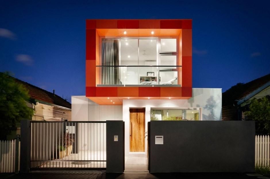 colores de moda para pintar casa (2)