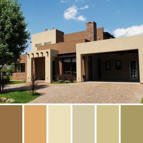 colores de moda para pintar casa (3)