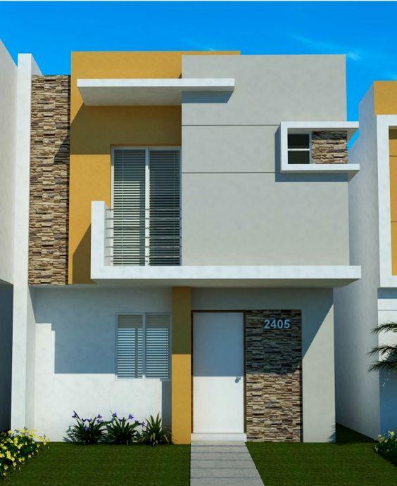 Colores De Moda Para Pintar Casa 5