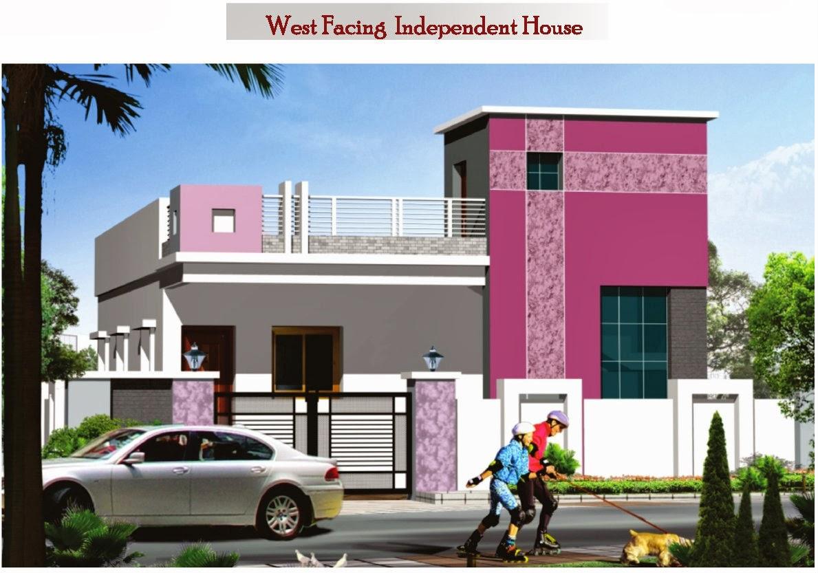 colores de moda para pintar casa (9)