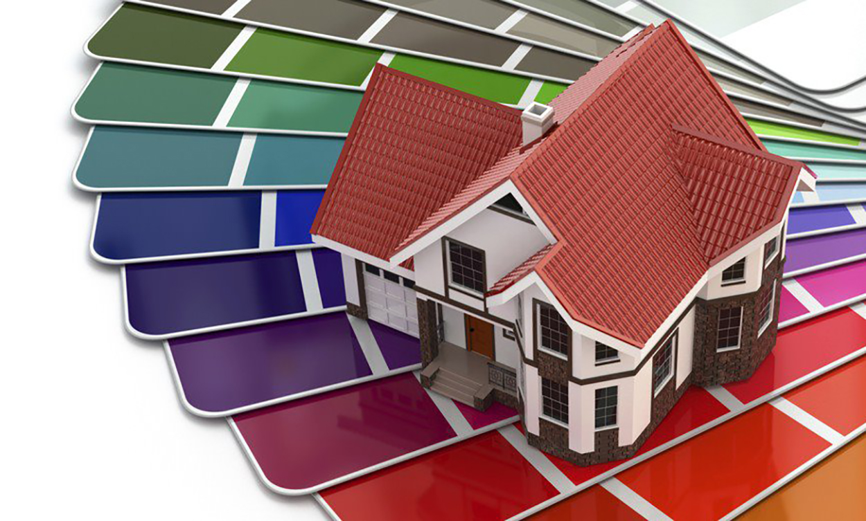 colores de moda para pintar casas (6)