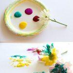 como aprender a pintar con acuarela (8)