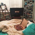 como arreglar tu cama y ver maratones (2)