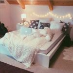 como arreglar tu cama y ver maratones (3)