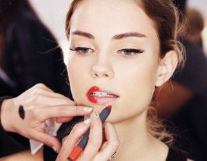 como delinear los labios (3)