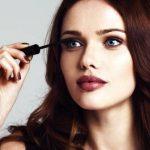 como hacer una rutina basica de maquillaje