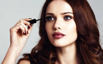 Como hacer una Rutina Básica de Maquillaje
