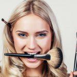 como maquillarse paso a paso (2)