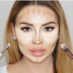 como maquillarse paso a paso (3)