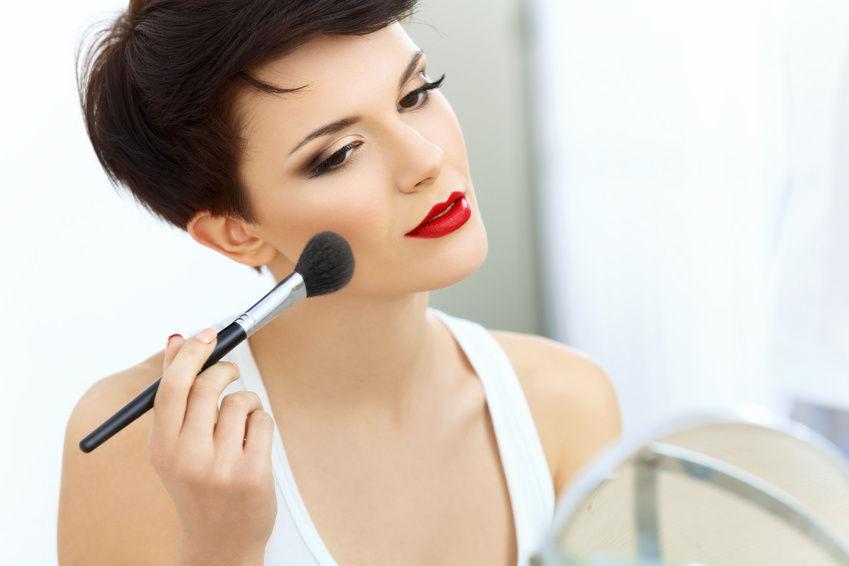 como maquillarse paso a paso (4)