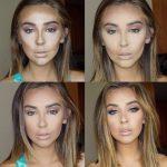 como maquillarse paso a paso (5)