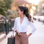 como vestir para el dia mujeres de 40 o mas (3)