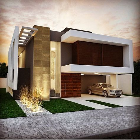decoracion de exteriores (4)