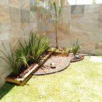 decoracion de exteriores de jardin (2)