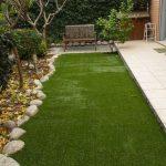 decoracion de exteriores de jardin (3)
