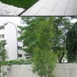 decoracion de exteriores de jardin (4)