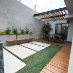 decoracion de exteriores de patios (2)