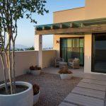 decoracion de exteriores de patios (3)