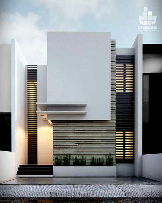 decoracion de exteriores paredes (2)