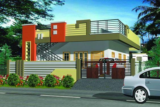 decoracion de exteriores pintura (2)